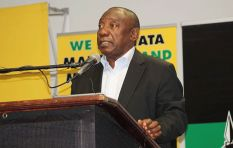 ANC leading ahead of next year's elections - Ipsos study