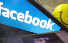 Facebook to buy WhatsApp for $19bn