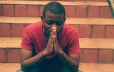 #FeesMustFall activist Bonginkosi Khanyile granted bail