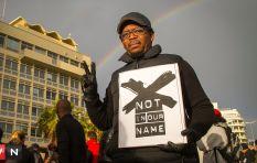 Icasa ruling not legally binding - SABC's Kaizer Kganyago