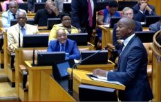 Opposition parties table fresh vote of no confidence in No1 after report release