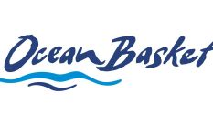Ocean Basket (already in 16 countries) to open five more restaurants in the UAE