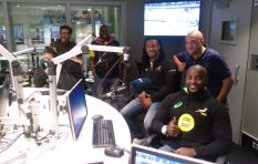 BlitzBokke team on why the CT Sevens tournament can't be missed