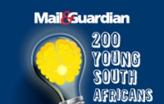 200 Young South Africans to look out for in 2016