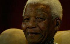 TV presenter excited for her Trek for Mandela challenge