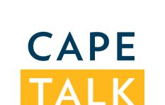 The CapeTalk Weekly