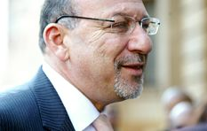 Trevor Manuel talks corporate responsibility in the era of state capture