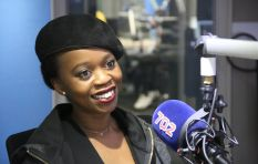 #FridayProfile: Dr Same Mduli on breathing new life into SA's artistic heritage