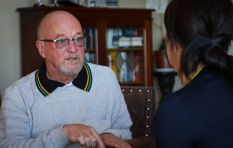 Hanekom: ANC must be clear on its definition of 'ill-discipline'