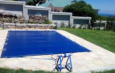 Customers irate over non delivery of pool covers