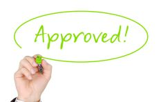 How to get a bank loan approved almost instantly