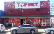 [LISTEN] Topbet responds after claims of violating employee with strip search
