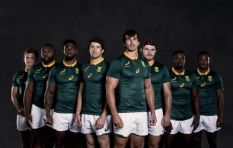Why South Africa is leading the 3-way race to host the Rugby World Cup in 2023
