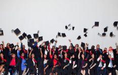 Scholarships for budding entrepreneurs available at Tsiba business school