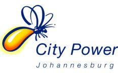 Joburg City Power is ready for expected winter power outages