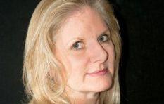 How Debbie Adlington picked up the pieces after surviving horrific family murder