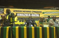 Blame game over collapsed ANC KZN elective conference