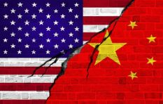 China, US on the verge of waging Trade War. Get ready to be 'collateral damage'