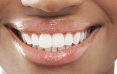 The popularity of home teeth whitening tool kits