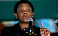 Minister Bathabile Dlamini to appear before Scopa over social grant payments