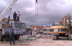 TB Joshua Crash Aftermath: what happened at the Biko Hospital ICU?