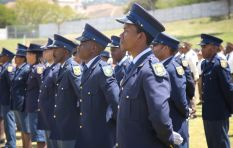 Saps members to undergo lifestyle audit