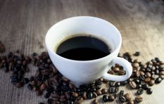 [LISTEN] The Naked Scientist explains how coffee may reduce your mortality rate