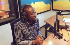 Nigeria's state of affairs with EWN's Samson Omale
