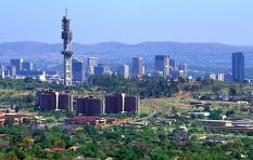 Coalition of civic groups in Tshwane starts dialogue on xenophobia