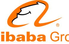 The Alibaba Group does not see itself as a company but an economy