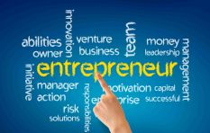 South Africans lack interest in starting own businesses - research