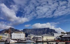 The V&A Waterfront, what you didn't know