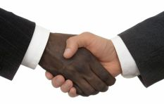 Why companies pay 'golden handshakes'