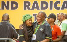 Mthembu: Parly's presiding officers didn't postpone #Sona2018 for ANC's sake