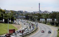 Limited budget to fix damaged roads - JRA