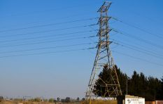 Eskom: Load shedding will be ongoing problem without bailout