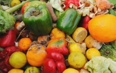 SA throws away 9 million tons of food annually - expert