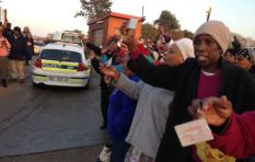 Autopax takeover from Putco leaves commuters and taxi industry disgruntled