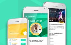 The Reach Trust helps SA's youth with innovative apps