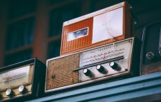 Opinion: Radio remains the most widely accessible form of media - William Bird