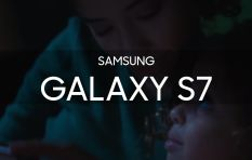 Do you agree? Samsung ad (entitled 'Sister') is South Africa's best liked...