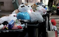 City of Joburg responds to complaints over rubbish collection