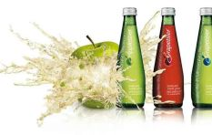 Coca-Cola Beverages sells Appletiser to black-owned African Pioneer Group