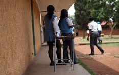 Gauteng schools open for registration