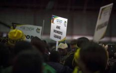 Zuma lashes out at 101 ANC stalwarts in policy conference opening salvo