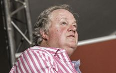 SSA confirms case opened over Jacques Pauw book