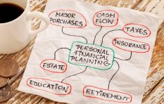 Easy-to-follow tips for boosting your family finances