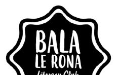 LEAD SA HERO: Bala le Rona Literacy Club