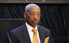 Corruption Watch on why it's criminally charging Sars boss Tom Moyane