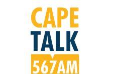 CapeTalk Festive Season schedule